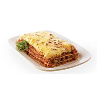 Lasagne Beef -Halal-(12x500gr)