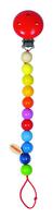 Dummy Chain Rainbow (P/Sng Min 1)