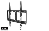 ONE FOR ALL TV BRACKET FLAT 32-60