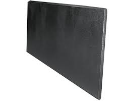 Brinell 400 / 500 Abrasion Wear Resistant Plate