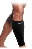 Thermatech Calf Support