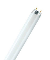 Fluorescent lamp 58w 830 colour