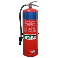Flamefighter Foam Extinguisher 9 Litre