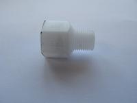 Dyna-Fog Adaptor 1/8mp-1/8fp