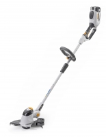 Alpina Battery Operated Brushcutter - T3048LI