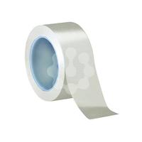 19mm X 20 Mtr PVC Tape White