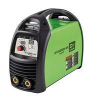SIP HG2000DV ARC INVERTER