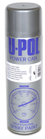 POWER CAN GREY PRIMER AEROSOL