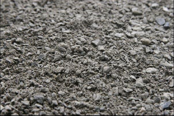 Quarry Dust / Blinding Bulk Bag
