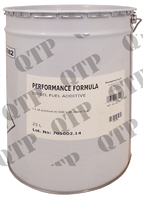 Stanadyne Fuel Additive 25 Ltrs for 12500 Ltrs