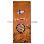 Gem Walnut 1kg x1