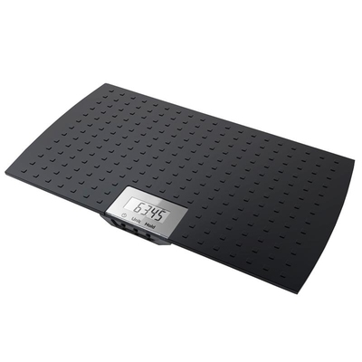 Purfect Portable Scale