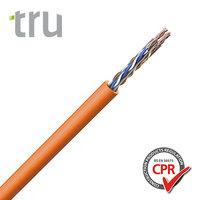 Cat-6-UTP-Grid-Image