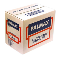 Veg Fat (Palm)-Palmax-(12.5kg)