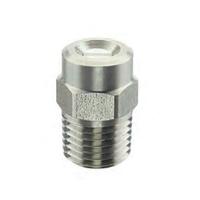 Power Washer Nozzle t/s 3000psi 15L/m