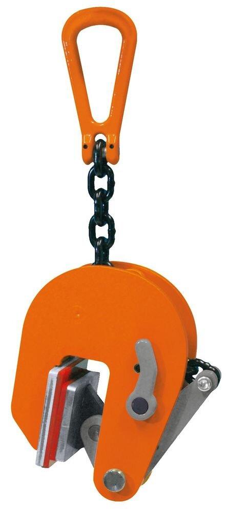Pewag VNMW/VSNMW   Vertical Lifting Clamps