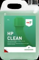 Tec7 HP Clean 5Ltr