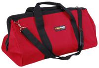 "Amtech 24"" Heavy Duty Tool Bag"