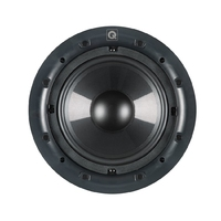 Q Acoustics QiSUB80SP In-Wall Sub