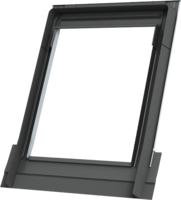 Keylite Tile Flashing 780 x 980