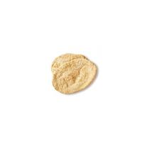 Pitta Bread Large-Eghoyans-(20x6)
