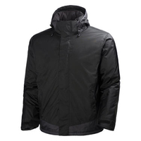 Helly Hansen Leknes Waterproof Jacket