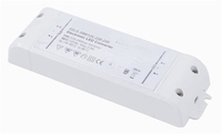 30WATT  12V CONSTANT VOLTAGE LED DRIVER