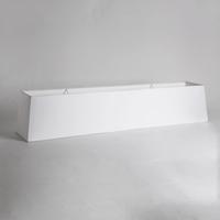 RAFINA SHADE WHITE | LV1702.0077