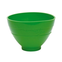 ZHERMACK ALGINATE MIXING BOWL