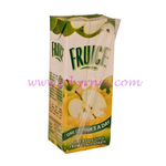 200 Fruice Apple x27