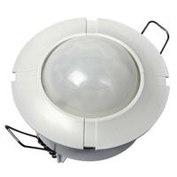 TG SLFM360 360D Flush PIR Detect