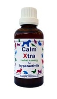 Phytopet Calm X-tra 30ml x 1