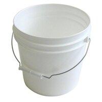 Polypail Base White 20 Litre