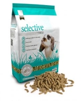 Supreme Selective Rabbit 5kg [Zero VAT]