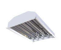 ANSELL Opti-Lux 4000K LED 55