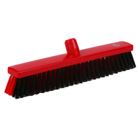 Combination Hygiene Sweeper
