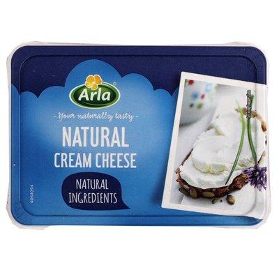 Arla Full Fat Soft Cream Cheese 1.5kg