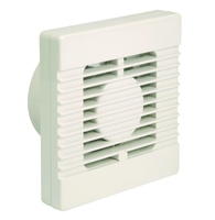 "4"" Standard Intervent Extractor Fan"