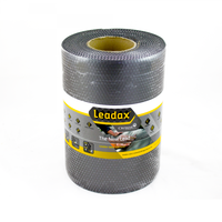 Leadax Lead Replacement 150mm x 6mtr