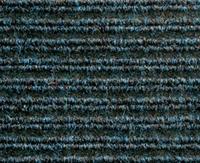 BATTLESHIP 2M BLUE