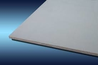 TILE BACKER BOARD 6MM 1200 X 600 (MAGNESIUM)
