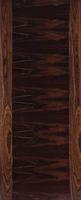 DEANTA HP12 CT WALNUT DOOR 1981MM X 838MM X 45MM