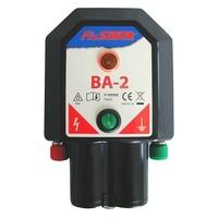 esb 275.battery fence energiser