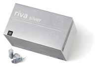 SDI - RIVA SILVER CAPS