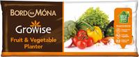 Growise Fruit & Vegetable Compost Planter 50L