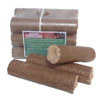 Megatherm Fire Logs 10Kg