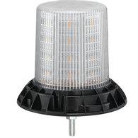 LED Standard Beacons Reg 65