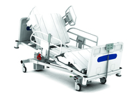 Innov8 Independence 4000 Bed