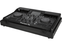 Pioneer FLT-XDJRX2 | XDJ-RX2 Flightcase