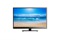 TV STAR LED TV 28""